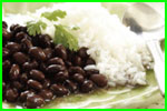 Rice & Beans on Private Charter Key West